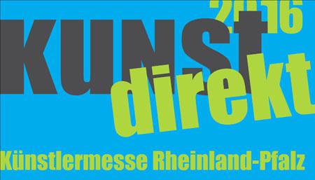 Logo_Kunst-direkt-2016,jpg