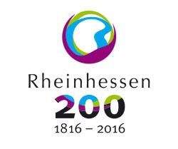 Rheinhessen_2016_Logo
