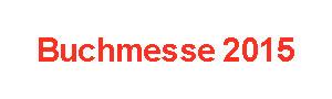 buchmesse.logo2015