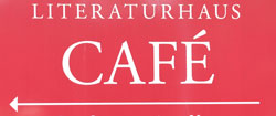 litcafe.villa.clementine
