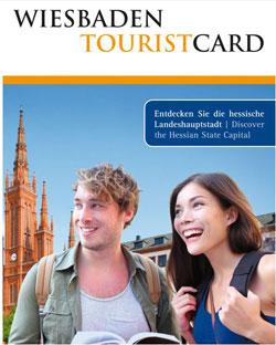 touristkarte2