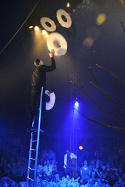 Cirque Bouffon  Evgeny Pimonenko©  D, Sakhin