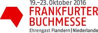 FBM_Logo_2016_Ehrengast