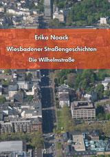 noack-wilhelmstrasse