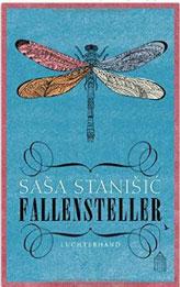 fallensteller-cover
