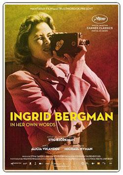 ingrid-bergmann