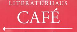 litcafe-villa-clementine