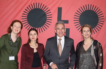 © Filminstitut Frankfurt