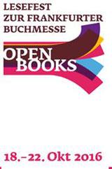 openbookslog1