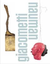 catalog-giacometti-nauman