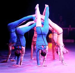 circus-grazie2