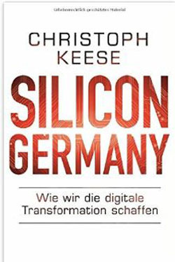 cover-silicon-germany
