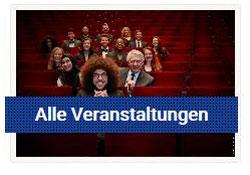 eu-kulturtage-log16