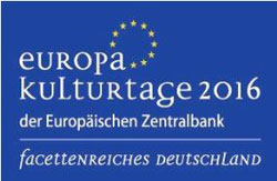 eu-kulturtage2-log16
