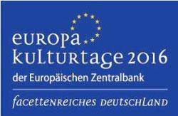 eu-kulturtage2-log16