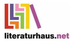 literaturhaus-net