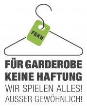 logo_fgkh