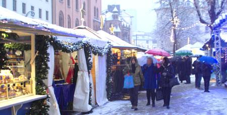 wiesbadenerweihnachtsmarkt7