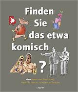 119 Seiten mit zumeist farbigen Abbildungen, 5 Euro. Lappan Verlag, Oldenburg 2014, ISBN: 978-3830333623
