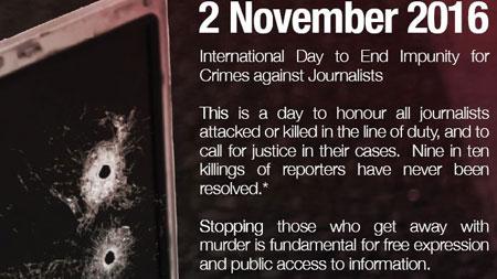 Ausschnitt aus UNESCO-Plakat zur Kampagne zum Dowload.