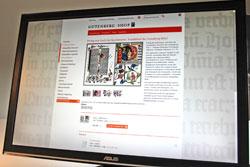 gutenberg-webshop-2