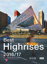 highrises16-cover