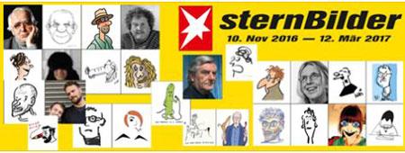 logo-stern-zeichner-w