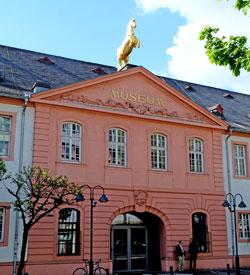 landesmuseum-mainz3b