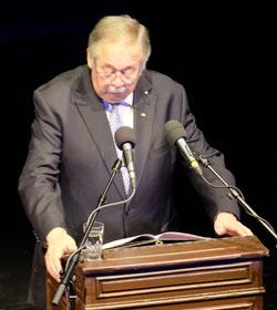 Norbert Kartmann
