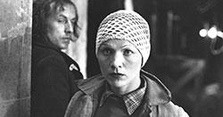 POZNAVAJA BELYJ SVET/DIE WELT ERKENNEN (USSR 1974/1979, Kira Muratova)  © goEast