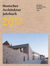 Architekturjahrbuch2017