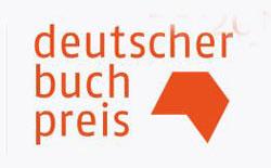 buchpreis.logo,jpg