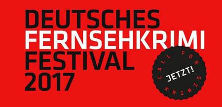 fernsehkrimifestival2017