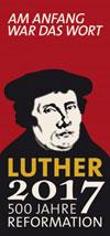 lutherbilder-cover100