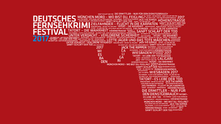 Key-Visual-Pistole-DFKF-201