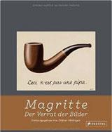 magritte.schirn.katalog