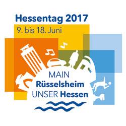 Hessentagslogo2-2017