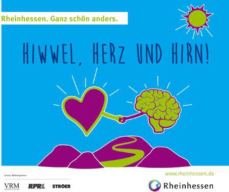 Imagem_Hiwwel_Herz_Hirn2