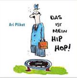cover-d.i.m.hip-hop,jpg