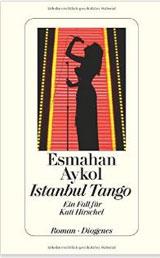 istanbul-tango.cover