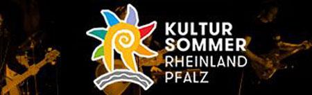 logo-kultursommer