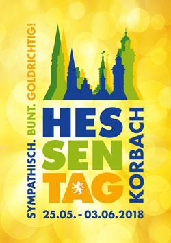 HT18_Logo_Korbach2