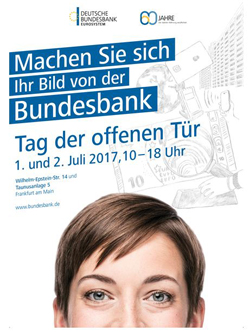 cover-tag.d.offenen.tuer