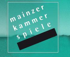 mainzer-kammerspiele