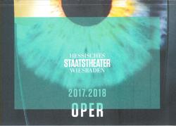 oper18w