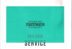 service.w