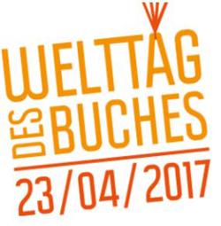 welttag.d.buches17