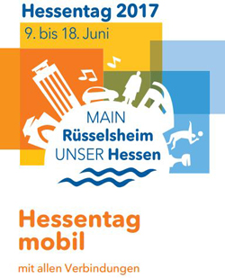 hessentag-mobil,jpg