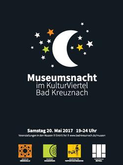 museumsnacht-kh,jpg