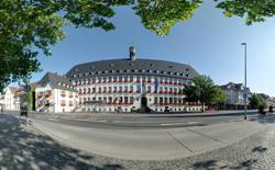 rathaus-ruesselsheim